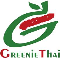 Greeniethai